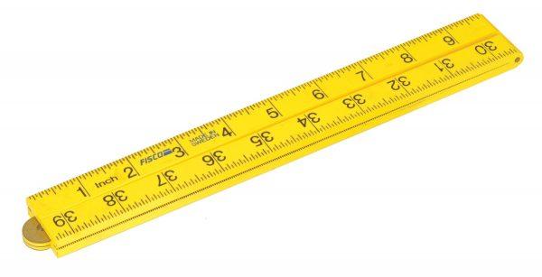 70 inç kaç cm eder? İnç Santim Çeviri