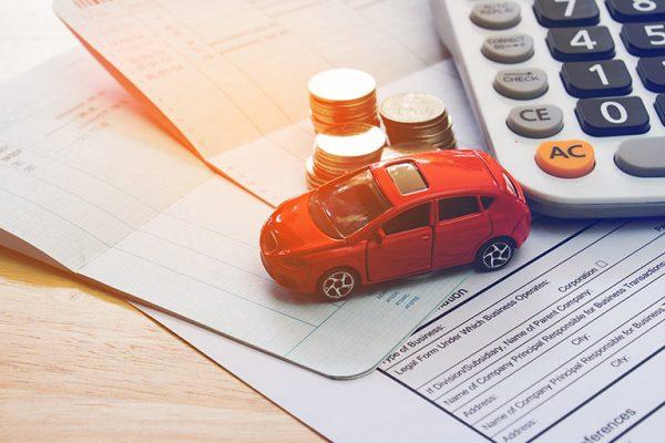 Zorunlu Trafik Sigortası Hesaplama 2020